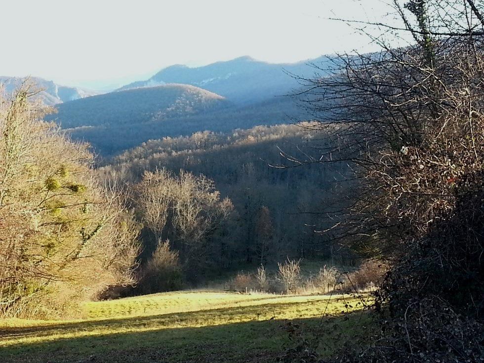 30p Sarnac hiver-pente S-E 20131220_155654