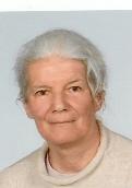 Heidi Barathieu