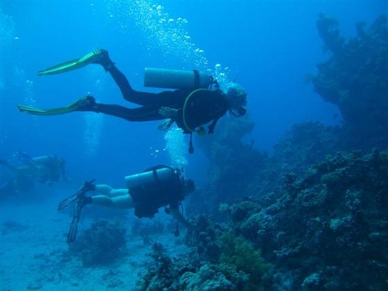 Heidi sous l'eau 07 redim 70p - IMG_0357
